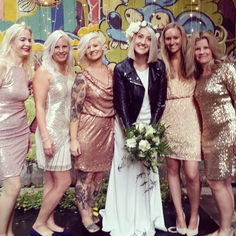 Vintage Wedding Dresses Brighton: Brighton Vintage Wedding Dresses